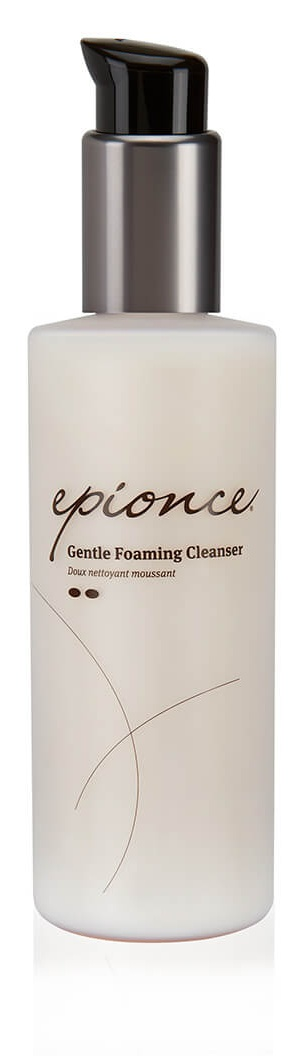 Epionce Gentle Foaming Cleanser