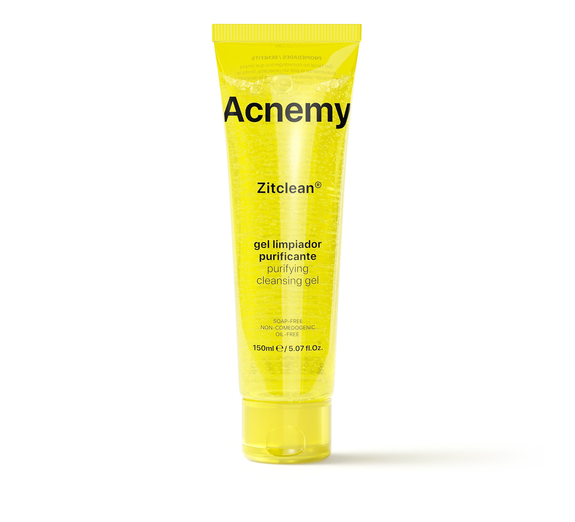 Acnemy Zitclean