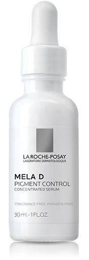 La Roche-Posay Mela-D Pigment Control Glycolic Acid Serum