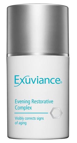 Exuviance Evening Restorative Complex