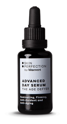 Skin Perfection by Bluevert Advanced Day Serum