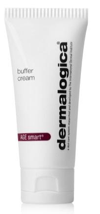 Dermalogica Overnight Retinol Repair Buffer Cream