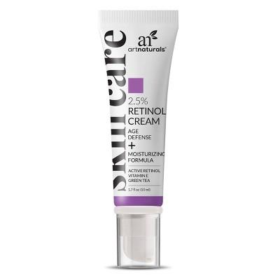 artnaturals Retinol Cream