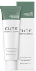 Kim Jung Moon Aloe Cure Essential Cream