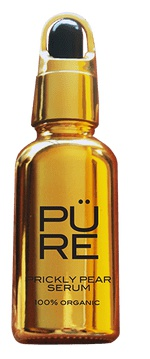 The PÜRE Collection Prickly Pear Serum