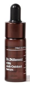 Dr. Different Ceq Antioxidant Serum