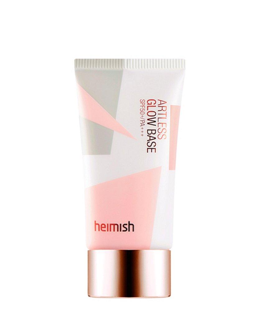 Heimish Artless Glow Base (Spf 50+ Pa+++)