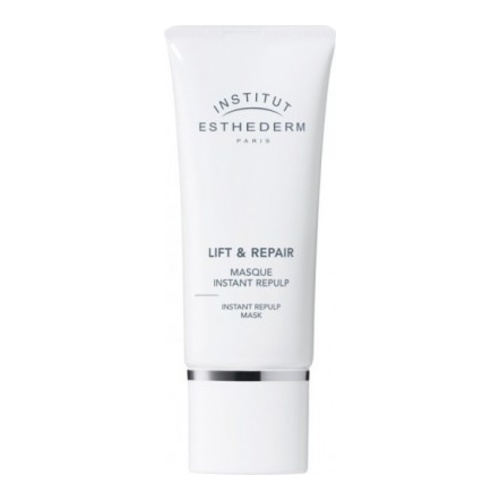 Institut Esthederm Instant Repulp Mask