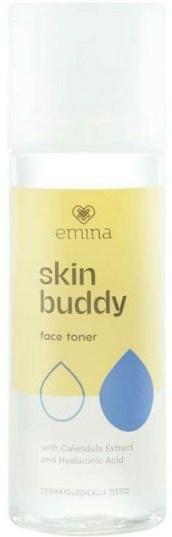 Emina Skin Buddy Toner