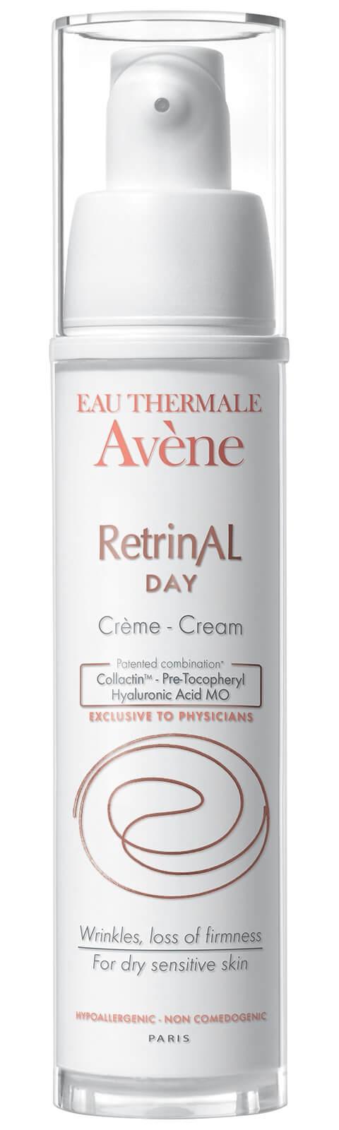 Avene RetrinAL Day Cream