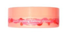 Peach & Lily Peach Pudding Makeup Cleanser