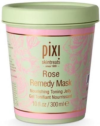Pixi Rose Remedy Mask