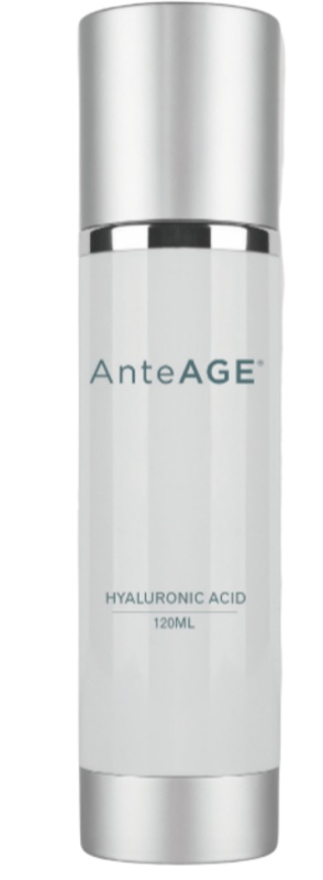 AnteAGE Hyaluronic Acid Glide