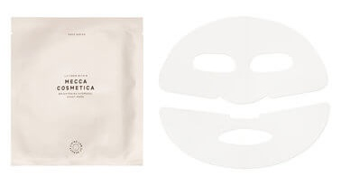 Mecca Cosmetica Lit From Within Sheet Mask
