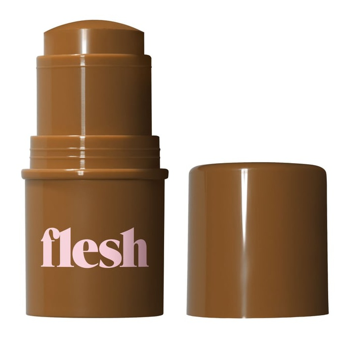Flesh Beauty Firm Flesh Thickstick Foundation