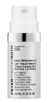Peter Thomas Roth Unwrinkle Lip Cream