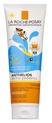La Roche-Posay Anthelios Dermo-Kids Pediatrics Gel Spf 50+