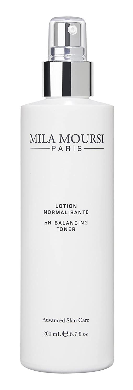 Mila Moursi PH Balancing Toner