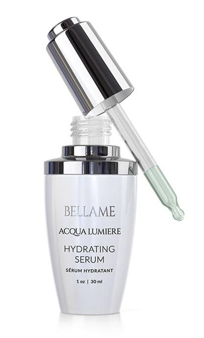 Bellame Hydrating Serum
