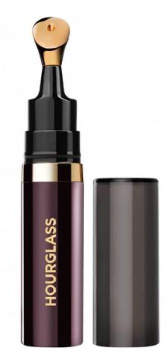 Hourglass Nº 28 Lip Treatment Oil - Clear