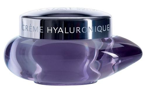 Thalgo Hyaluronic Cream