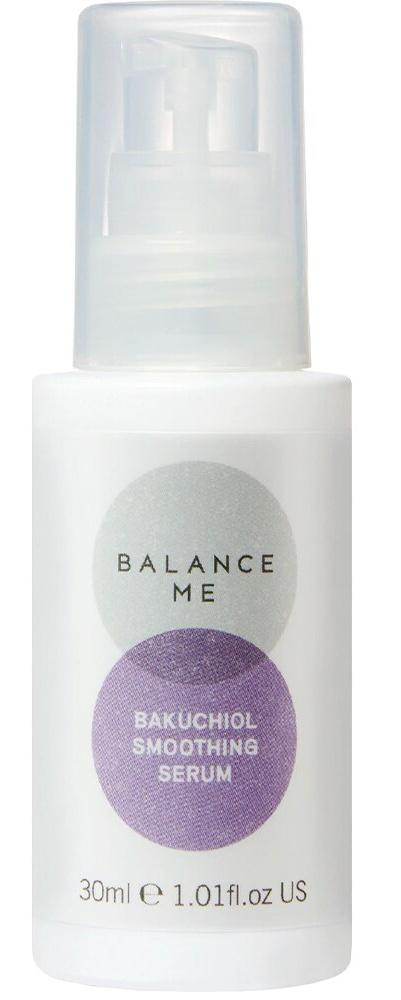 Balance Me Bakuchiol Smoothing Serum