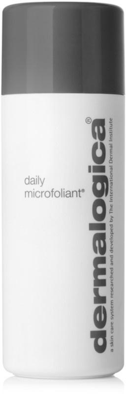 Dermalogica Daily Microfoliant Exfoliator