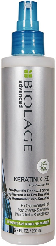 Matrix Biolage Advanced Keratindose Pro-Keratin Renewal Spray