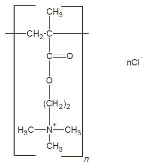 Polyquaternium-37