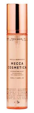 Mecca Cosmetica Hydrating Mist
