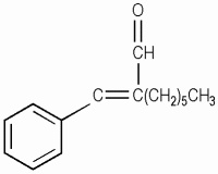 Hexyl Cinnamal