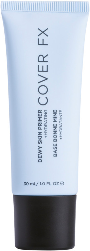 Cover fx Dewy Skin Primer