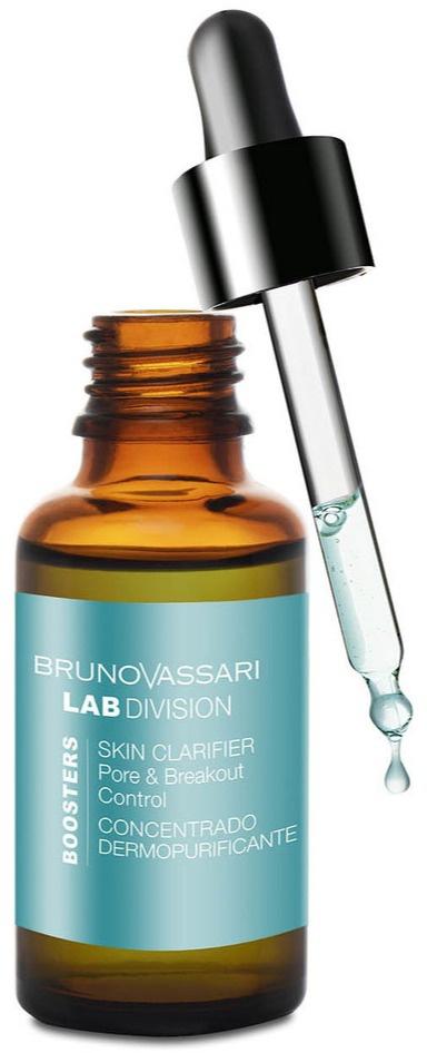 Bruno Vassari Skin Clarifier