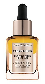 bareMinerals Eternalixir