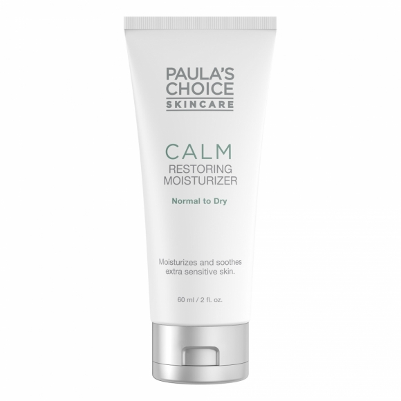Paula's Choice Calm Restoring Moisturizer Normal To Dry