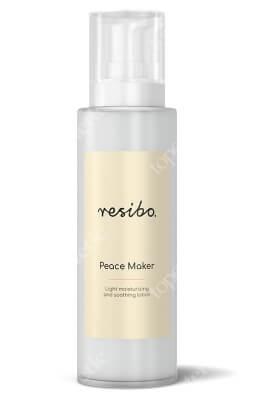 RESIBO Peace Maker