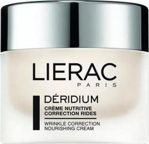 Lierac Deridium Hydratante Creme