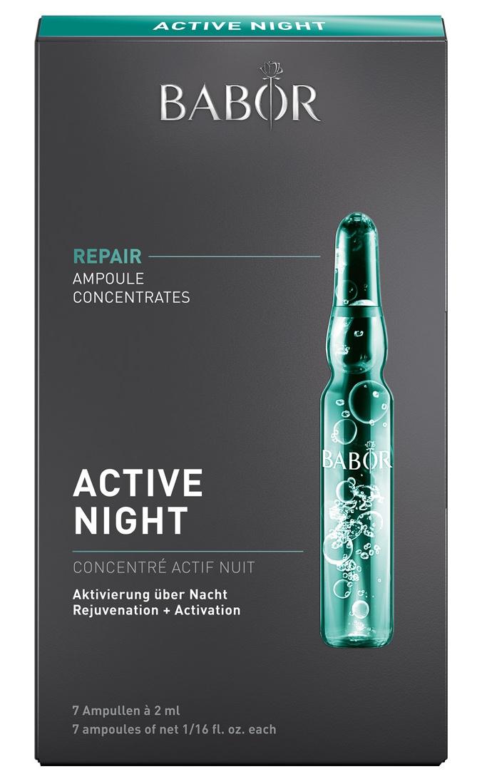 BABOR Active Night