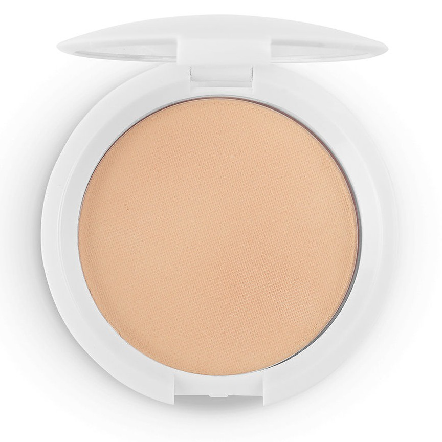 Colorbar Radiant White UV Fairness Compact Powder With SPF 18