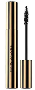Marc Jacobs At Lashed Mascara