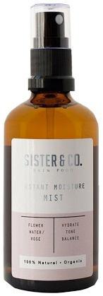 Sister & Co Instant Moisture Mist