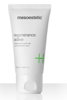 Mesoestetic Regenerance Active