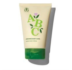 Arbonne Abc Arbonne Baby Care Nappy Cream