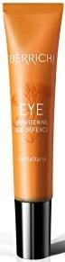 BERRICHI Eye Cream