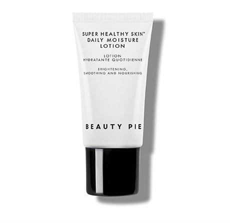 Beauty Pie Super Healthy Skin™ Daily Moisture Lotion