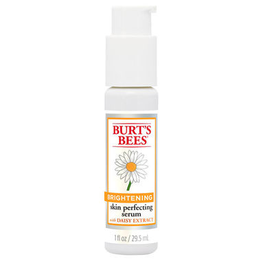 Burt's Bees Brightening Skin Perfecting Serum