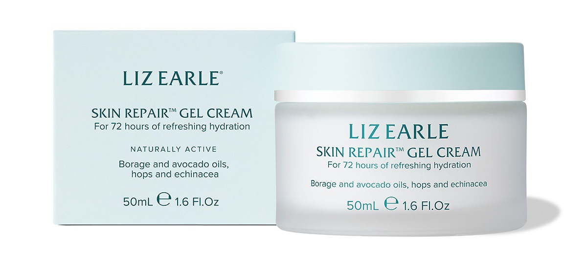 Liz Earle Skin Repair™ Gel Cream