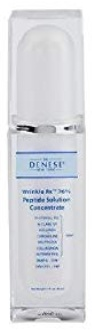 dr. denese Wrinkle Rx 76% Peptide Solution Concentrate