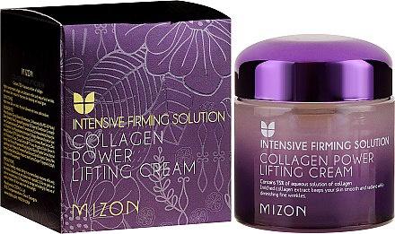 Mizon Collagen Power Lifting Cream | Cremă-Lifting Pentru Față
