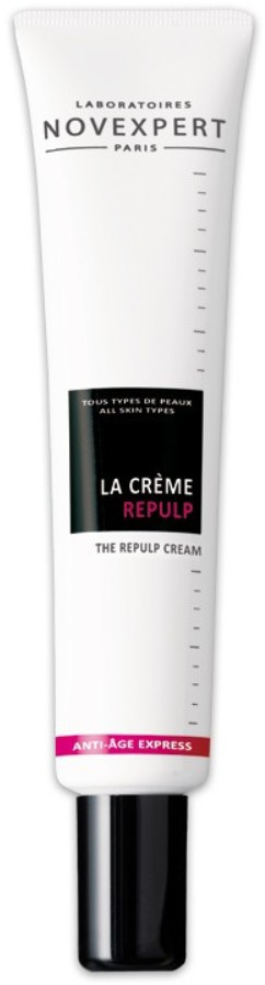 Novexpert The Repulp Cream